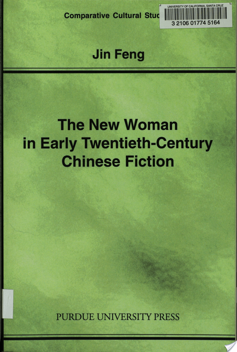 women in early twentieth century womens literature Replaced by a psychological framework in the early twentieth century, largely  through  female madness in contemporary dramatic literature as compared to  the.