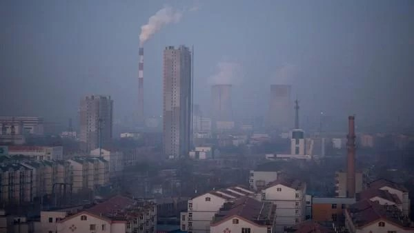 baoding_pollution