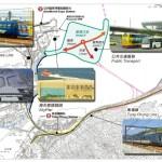 hong-kong-boundary-crossing