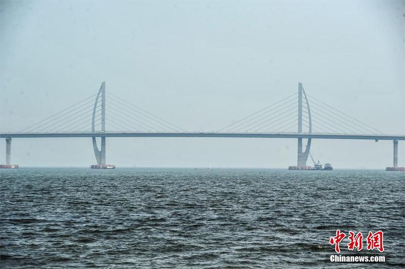 hong-kong-zhuhai-macao-bridge_004