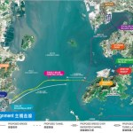 hong-kong-zhuhai-macao-bridge_project