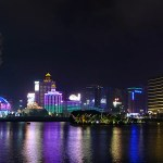 Macau_casinos
