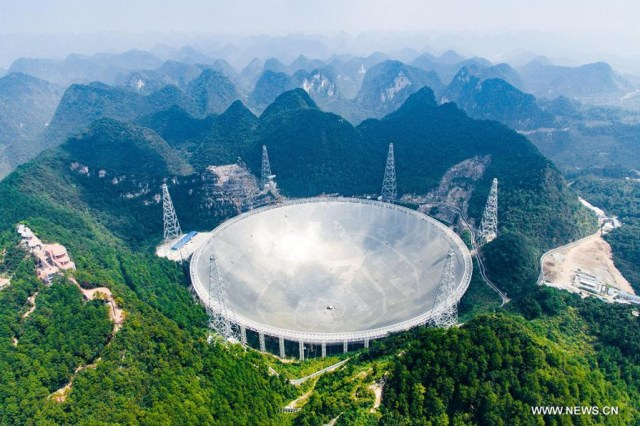 worlds-largest-radio-telescope_003