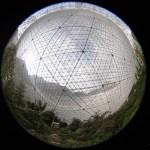worlds-largest-radio-telescope_005