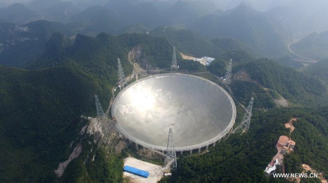 worlds-largest-radio-telescope_009