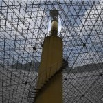 worlds-largest-radio-telescope