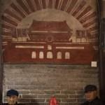 chengdu_teahouse