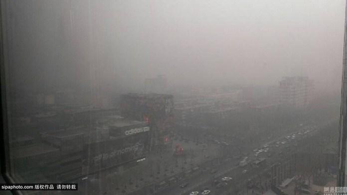 shijiazhuang_pollution