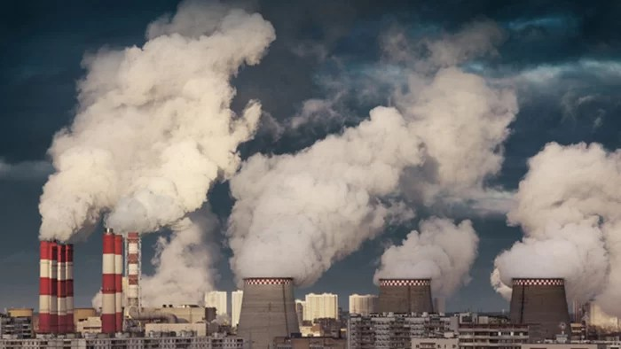 tangshan_pollution
