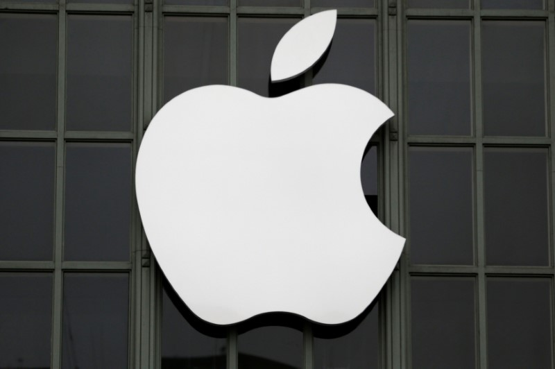 Apple to set up R&D centre in Shenzhen, bolster China ties