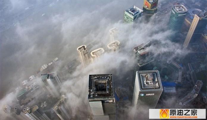 chinese-smog-006