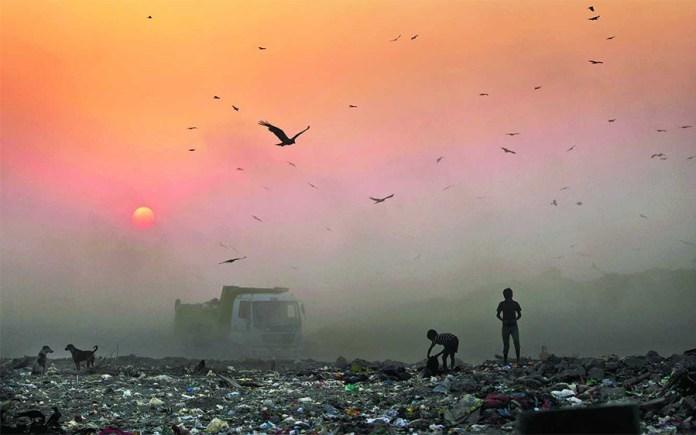 chinese-smog-014