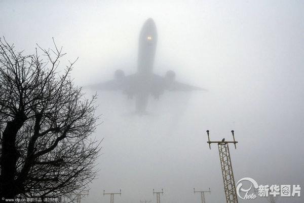 chinese-smog-016