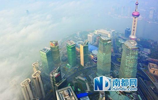 chinese-smog-018