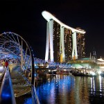 Top 3 casino to visit in Asia