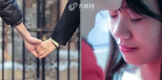 Domestic violence in China
