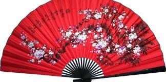 Prosperity Blossoms