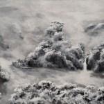 Yu Jianrong paintings