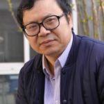 Yu Jianrong