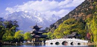 black-dragon-pool-lijiang