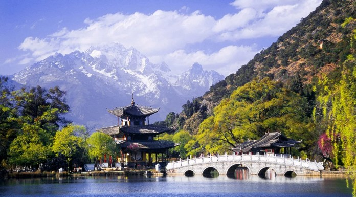 black-dragon-pool-lijiang