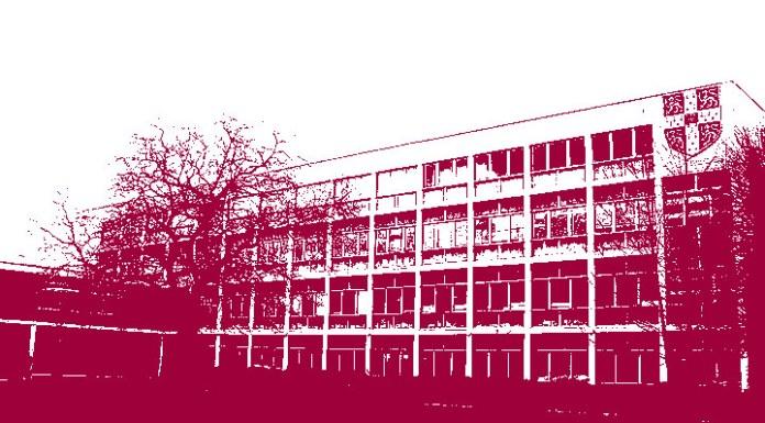 Cambridge-University-Press