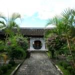 Nandian Xuanfu Mansion