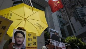 Taiwan-democracy-activist-004