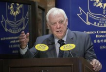 Chris Patten-hong-kong-independence