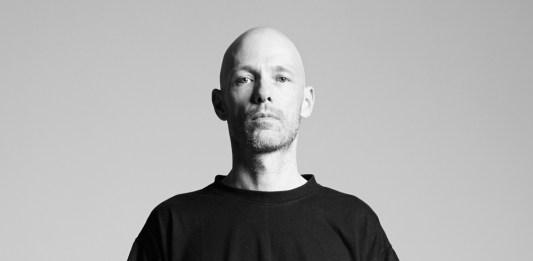 Kevin-Tallon-fashion-designer in Beijing
