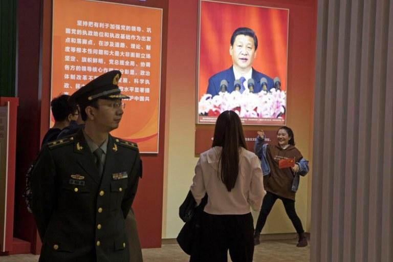 xi-jinping-extend-power-communist-party-congress