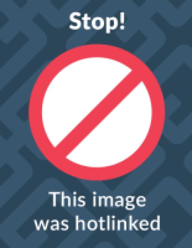 Consort Ling of Qianlong