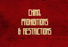 china-prohibitions-restrictions