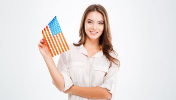 American-students-in-china---tips-from-a-former-us-student