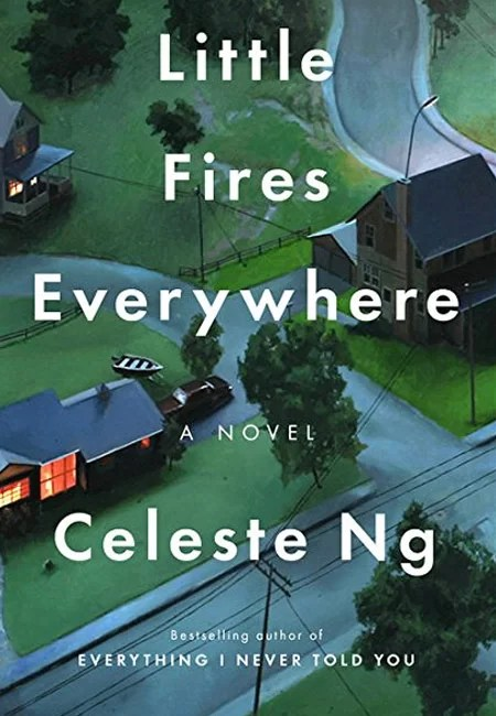 Little-Fires-Everywhere-by-Celeste-Ng