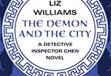 the-demon-and-the-city