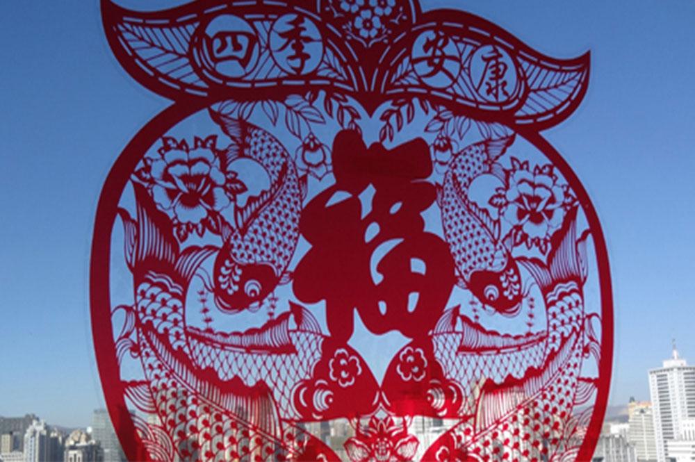5-Things-To-Do-In-Kunming