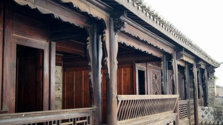 Ancestral-Hall-and-house-clusters-of-the-Chen-Family