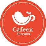 World Cafe Expo 2018