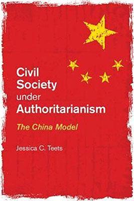 Civil Society under Authoritarianism