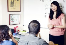 learn-business-chinese