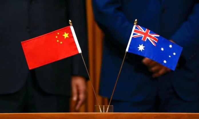 Chinese-Nationals-Moving-To-Australia