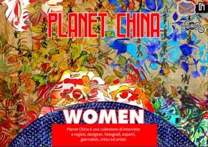 planet-china-women