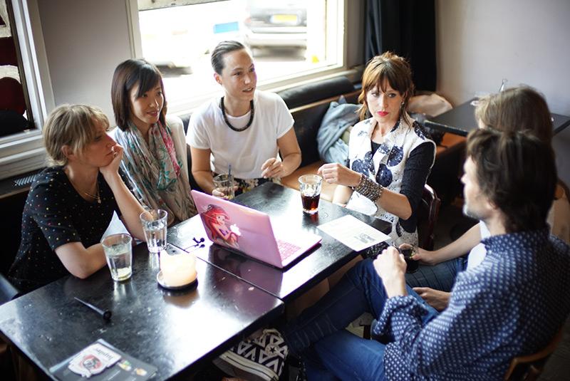 Manya-Koetse-sinologist,-founder-and-editor-of-website-Whatsonweibo