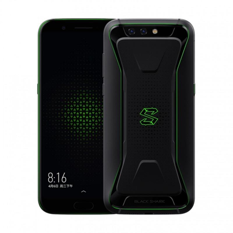 Xiaomi-Shark-Gaming-Smartphone