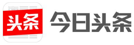 bytedance-logo