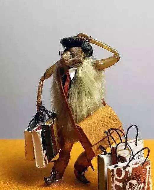hairy-monkeys-china