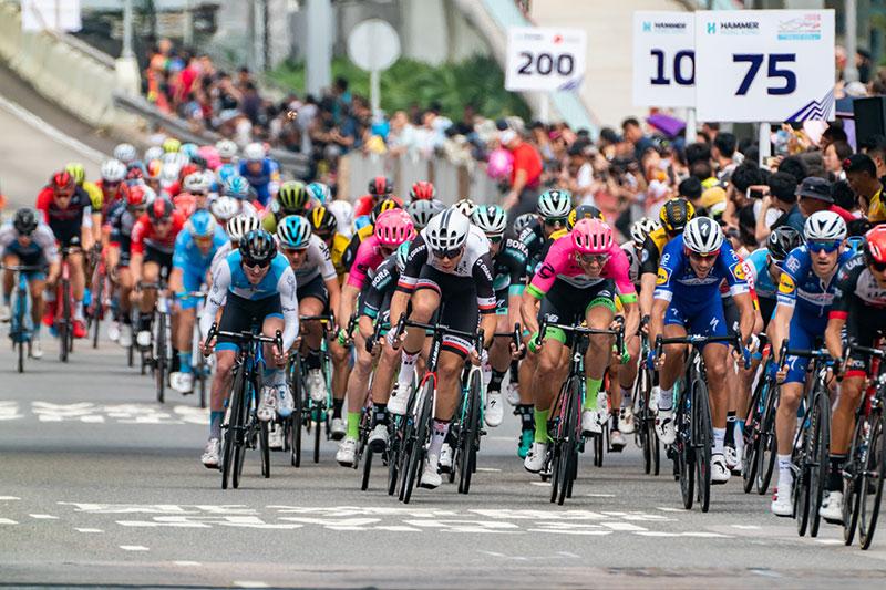 Hong-Kong-Cyclothon