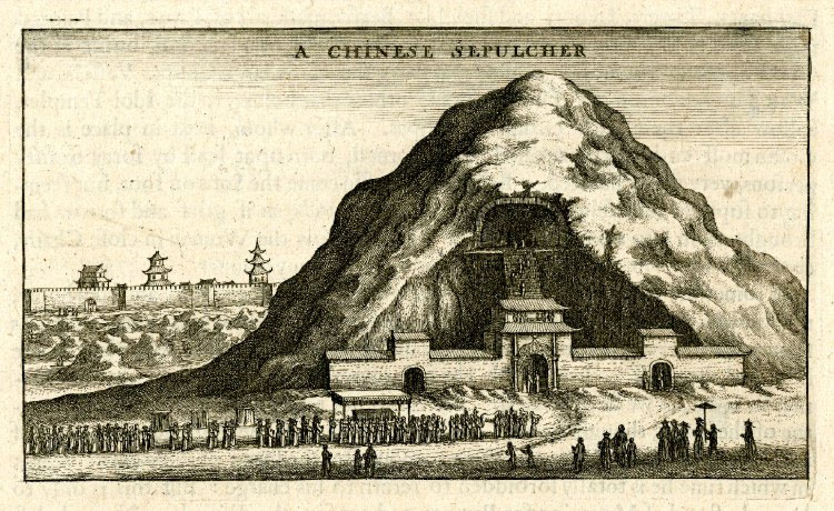 chinese-Funeral-procession