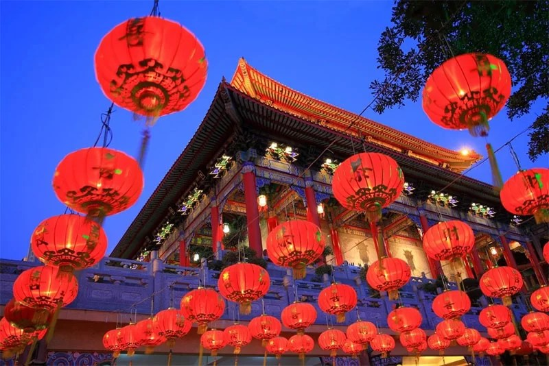 Symbology-of-Good-Fortune-in-China